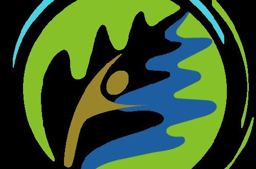 Logo de corrèze-environnement