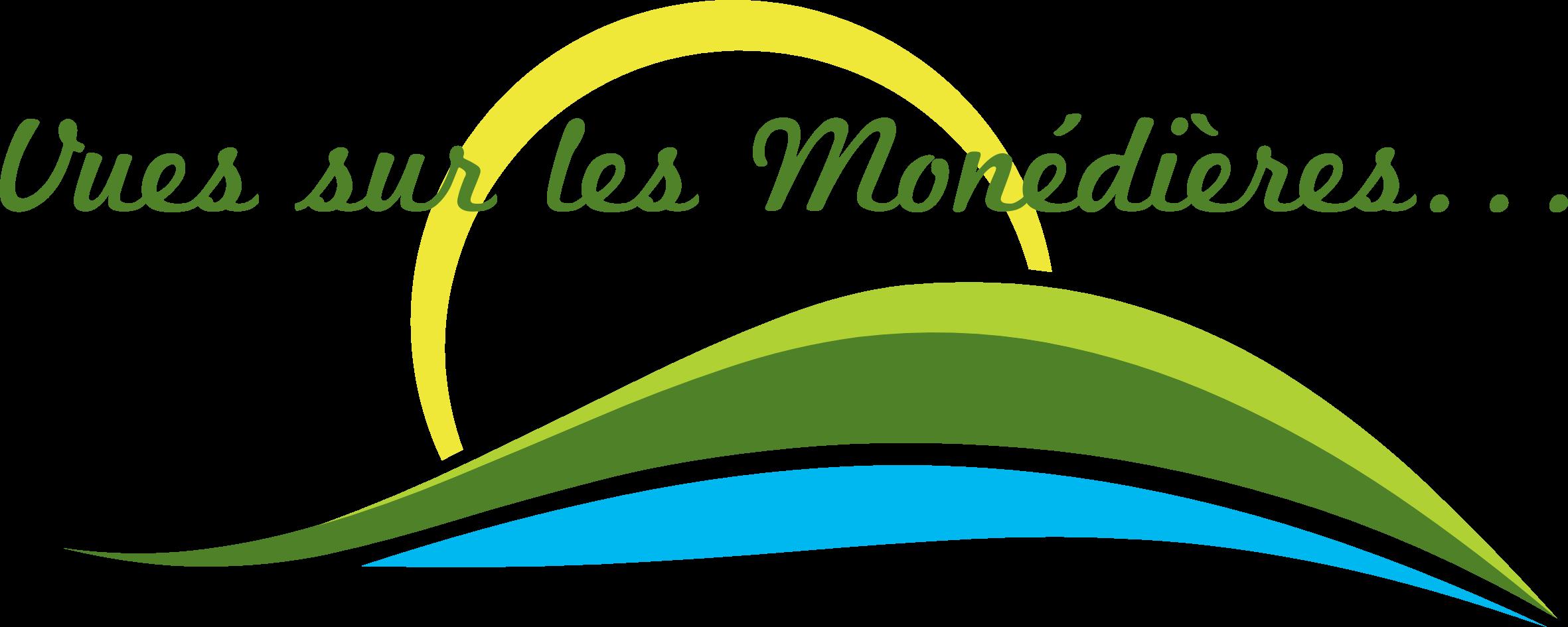Vues sur les Monédières