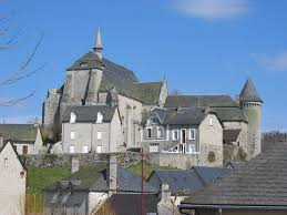 Saint-Michel des Anges
