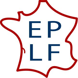 logo-EPLF