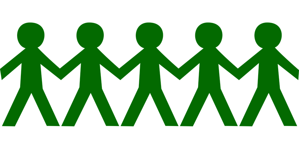 Pixabay License Libre pour usage commercial