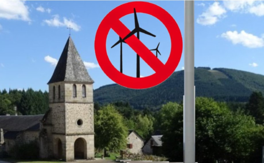 Eoliennes-Peuch-Geant-Non