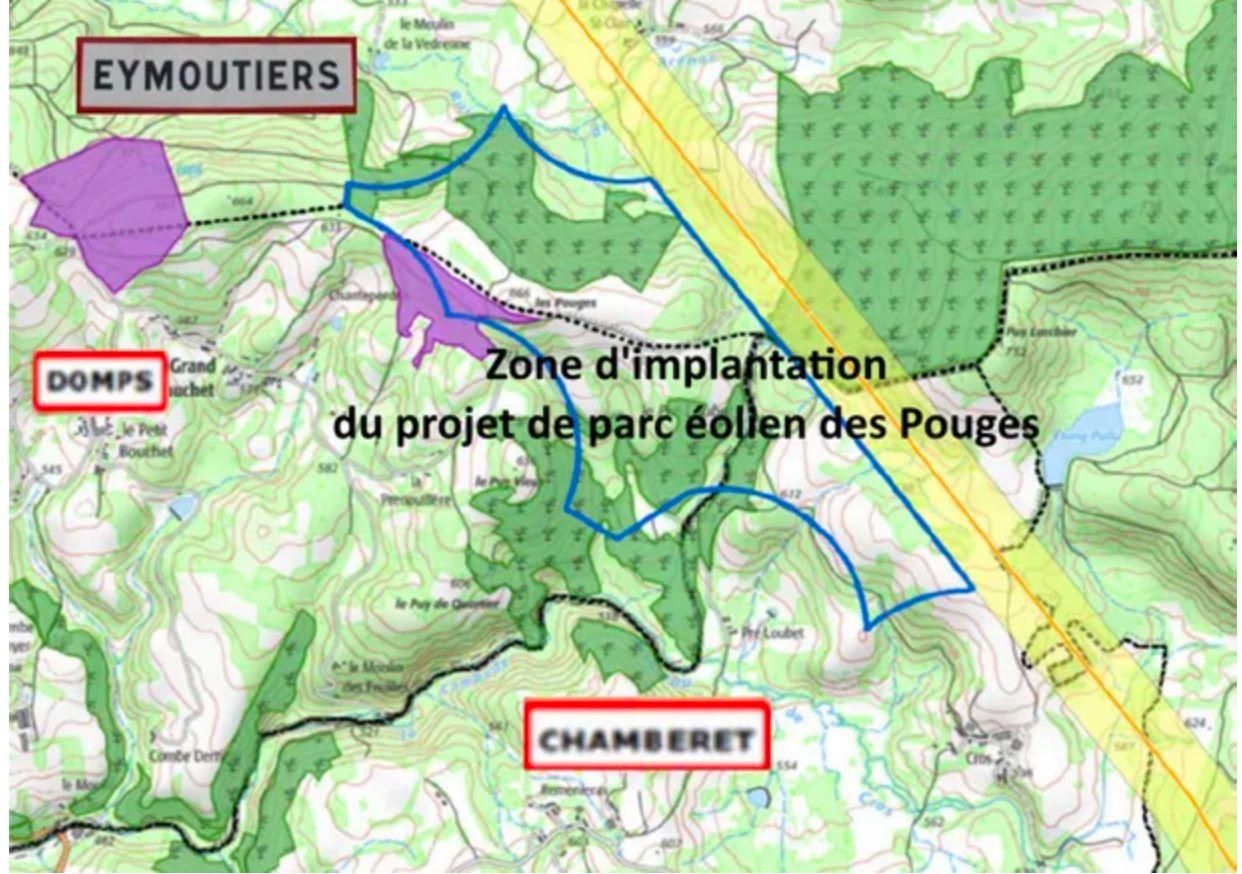Zone-d-implantation-parc-eolien-des-Pouges