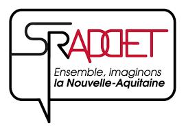 Sraddet-Nouvelle-Aquitaine