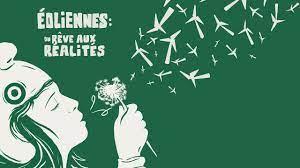 Eoliennes-du-reve-aux-realites