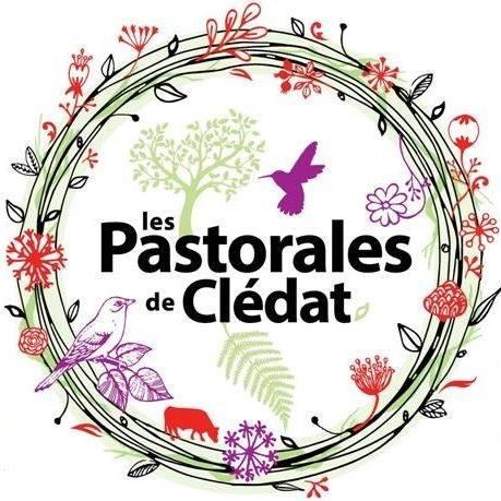 Les-pastorales-de-Cledat