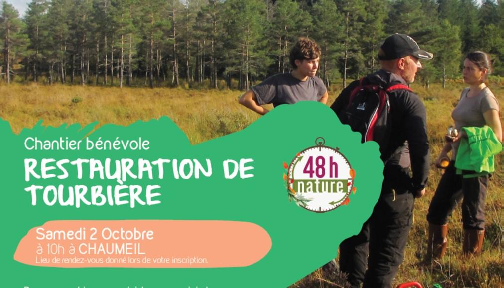 48h-nature_restauration-tourbiere-chaumeil