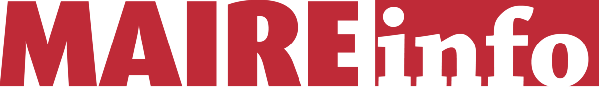 logo-maireinfo600